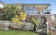 7 Boala Place, Engadine NSW