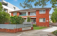 5/15 Burlington Road, Homebush NSW