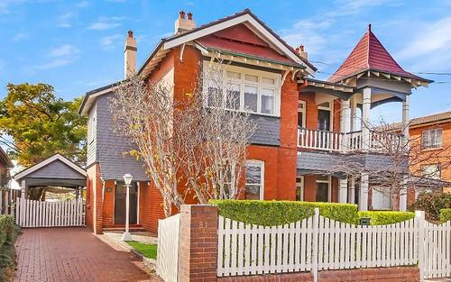 81 Frederick St, Rockdale NSW 2216