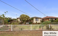 3 Naranghi Street, Busby NSW