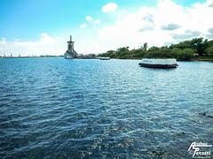 USS Arizona Memorial - Pearl Harbor Honolulu, Hawaii 12.09.2017 (Andrea  Perotti) Tags: honolulu hawaii statiuniti ussarizonamemorial pearlharbor usa unitedstatesofamerica statiunitidamerica