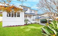 6 Yarra Burra Street, Gymea Bay NSW