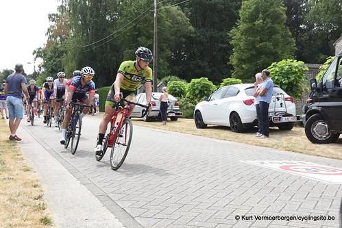 GP Rik Van Looy (337)