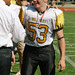 "07. Juli 2018_Jun-076.jpg<br /><span style=""font-size:0.8em;"">SAFV Juniorbowl 2018 Bern Grizzlie vs. Geneva Seahawks 07.07.2018 Leichathletikstadion Wankdorf, Bern<br /><br />© by <a href=""http://www.stefanrutschmann.ch"" rel=""nofollow"">Stefan Rutschmann</a></span> • <a style=""font-size:0.8em;"" href=""http://www.flickr.com/photos/61009887@N04/43278400611/"" target=""_blank"">View on Flickr</a>"