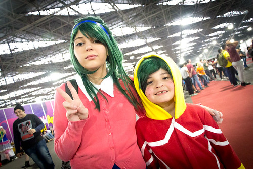 anime-friends-especial-cosplay-2018-4.jpg