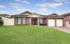 78D Bundanoon Road, Woronora Heights NSW