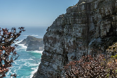 South_Arica_2018_99 (s4rgon) Tags: capepoint gardenroute nationalpark natur ozean southafrica südafrika ocean