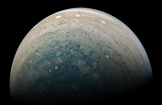 Jupiter - PJ10-39