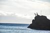DSC_0127 (Seán Creamer) Tags: maui hawaii kaanapalibeach usa beach aloha blackrockbeach cliffdiving sheraton