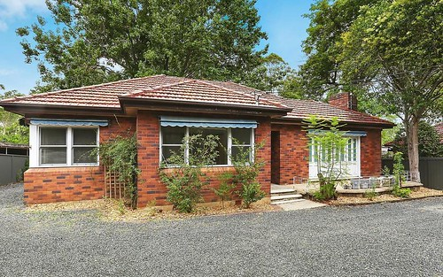 497 Pennant Hills Rd, West Pennant Hills NSW 2125