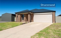 1 Yale Court, Thurgoona NSW