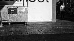 level rising (berberbeard) Tags: hannover fotografie photography urban berberbeard berberbeardwordpresscom germany ilce7m2 itsnotatrick street sony deutschland menschen people bnw blackandwhite monochrome schwarzweiss