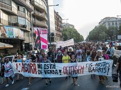Festes alternatives Raval 2018 (Toniflap) Tags: no raval agorajuanandrés àgora ravalrebel festesalternatives barcelona