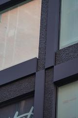 2018-07-FL-193079 (acme london) Tags: atlas cladding detail details facadedetails london makearchitects office officebuilding officespace oldstreet precastconcrete shoredtich wework windows workspace