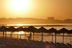 P1100571 (harryboschlondon) Tags: fuengirola july2018 spain espana andalucia harryboschflickr harryboschlondon harrybosch july 2018 costadelsol sunrise sunset