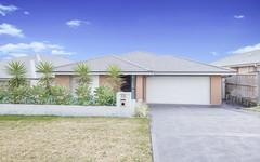 18 Bowerbird Close, Aberglasslyn NSW