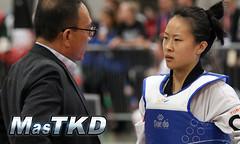 Taekwondo-Spokane-153