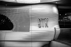 I Feel Like a STK (Thomas Hawk) Tags: cosmopolitan cosmopolitanhotel cosmopolitanlasvegas lasvegas nevada stk thecosmopolitan thecosmopolitanhotel thecosmopolitanlasvegas thecosmopolitanoflasvegas usa unitedstates unitedstatesofamerica vegas bw neon restaurant fav10