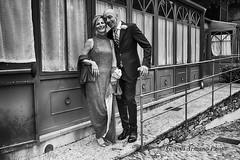 Un  giorno da ricordare (Gianni Armano) Tags: un giorno da ricordare sposi zoagli gianni photo flickr foto armano
