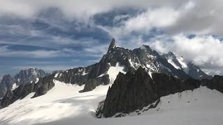 Aosta A012.