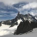 Aosta A012. thumbnail