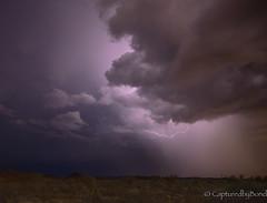_D852512 (captured by bond) Tags: lightning monsoon 2018 capturedbybond stevebond stevebondphotography
