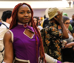 080A3239.jpg (PaulSebastianPhotography) Tags: cosplay cosplayer dragoncon costume dragoncon2017