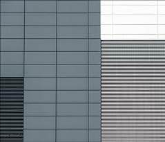 Composition (ARTUS8) Tags: minimalismus nikon24120mmf40 fassade abstrakt muster linien flickr nikond800 pattern
