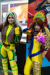 SDCC 2018-172 (theinfamouschinaman) Tags: sdcc san diego comic con 2018 cosplay cosplayer