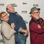 truTV Presents: Bobcat Goldthwait's MISFITS & MONSTERS thumbnail