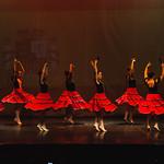 Volta ao Mundo em Um Passo de Dança thumbnail
