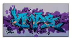 graffiti (Greg Rohan) Tags: graffiti graffitiart graff spraycanart spraypaintart streetgraffiti streetart aerosolart urbanwalls urbanart urban paintedstreetwalls paintedstreetart artwork artist art arte d750 nikon nikkor 2018