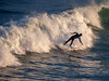 P4191255 (Brian Wadie Photographer) Tags: fistral surf bodyboading morning stives surfing
