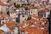 IMG_3705-1 (Andre56154) Tags: kroatien croatia hrvatska dubrovnik stadt town dach roof gebäude building haus house