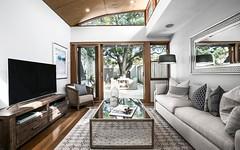 74 Goodhope Street, Paddington NSW