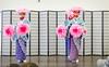 2017 Monterey Park Cherry Blossom Festival - Kyo no Kai (mambastic photography (aka mamba909)) Tags: montereyparkcherryblossomfestival pentax k3 sigma2470mmf28ifexdghsm