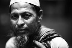 ABDUL KAREEM (N A Y E E M) Tags: abdulkareem relative rohingya refugee portrait today noon lawn home rabiarahmanlane chittagong bangladesh crimesagainsthumanity rohingyagenocide saverohingya