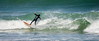 P4180161 (Brian Wadie Photographer) Tags: fistral towanbeach stives surfing trebar