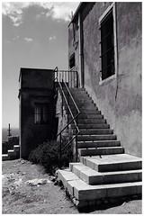 21 Steps.  Taormina, Sicily (Pauls Pixels) Tags: flickr 1000 allcontent