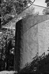DSC_sonyA7RIII_copyright_murat-germen_5337_SB_vatican-chapels_Smiljan-Radic,-Chile (muratgermen) Tags: venicearchitecturebiennale 2018 labiennaledivenezia biennial biennale bienal venedik italy italya italia arsenale hongkong pavilion 100towers100architects javiercorvalán paraguay evapratsricardoflores spain smiljanradic chile alisonbrooksarchitects johnwardlearchitects floresprats vaticanchapels sangiorgiomaggiore giardini elizabethhatzarchitects dillerscofidiorenfro german germany greek greece korea canadian canada unitedkingdom britishnordic carlajuaçaba brazil michaelmaltzanarchitecture egypt poland polish studioodiledecq turkey turkish croatia slovenia albania emirati unitedarabemirates argentina studioannaheringer studiogang dortemandrup greenland valerioolgiati kazuyosejimaryuenishizawasanaa rozanamontielestudiodearquitectura mariagiuseppinagrassocannizzo sandrabarclay jeanpierrecrousse philipgumuchdjian mariobotta asplundchapel maparchitects