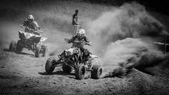 312 MXRS Motocross Ichertswil - 2018-06-30_11-25-10_ B9105418 (NEX69) Tags: gmasterlens ilce9 ichertswil kantonsolothurn mx mxrs motocross motorsport schweiz sonyalpha9 switzerland fe70200mmf28gmoss