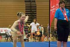 2018 Summer Games-ST-423 (Special Olympics ILL) Tags: 50 50th 50thanniversary athletes awards bloomington celebration challenge charity chicago choosetoinclude compete competition contest cop cops donate donation entertainment event field fund fundraiser fundraising games hortonfieldhouse illinois illinoisstateuniversity isu lawenforcement limitless normal olympian olympics police ribbon soill solimitless specialolympics specialolympicsillinois summergames tangtechphotocom torch track win winners il usa us