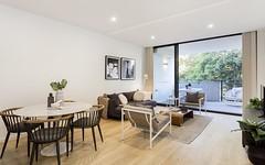 B305/34-38 McEvoy Street, Waterloo NSW