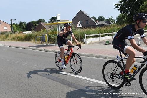 GP Rik Van Looy (218)
