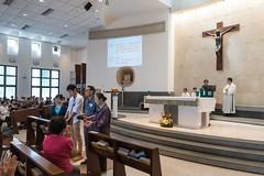 Church Ceremony 080718-14_