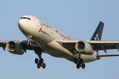_MG_8182 szerk (lászlókurilla) Tags: airbus a330 air china b6091 star alliance