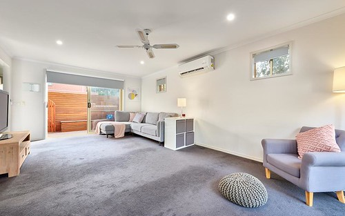 18/114 Warren Rd, Mordialloc VIC 3195