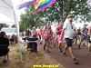 "2018-07-18 2e dag Nijmegen086 • <a style=""font-size:0.8em;"" href=""http://www.flickr.com/photos/118469228@N03/28739610247/"" target=""_blank"">View on Flickr</a>"