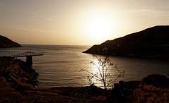 Serifos - Mega Livadi, old mines #1 (Nikolaos Gavrilakis) Tags: gavrilakis nikon d750 greece serifos island megalivadi mines sunset σέριφοσ νησί μέγαλιβάδι μεταλλεία ορυχεία ηλιοβασίλεμα νίκοσγαβριλάκησ 24120