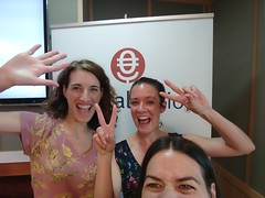Patchwork (Capital Emocional) Tags: capital emocional radio